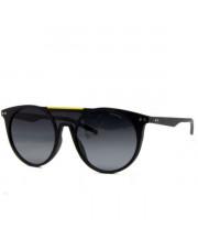 Okulary przeciwsłoneczne Polaroid PLD 6022 DL5 99 WJ