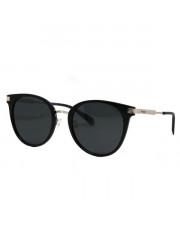 Okulary przeciwsłoneczne Polaroid PLD 6061/F 807 54 M9