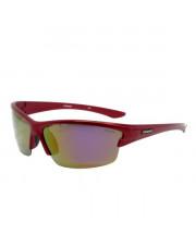 Okulary przeciwsłoneczne Polaroid PLD 7413 33W 69 JB