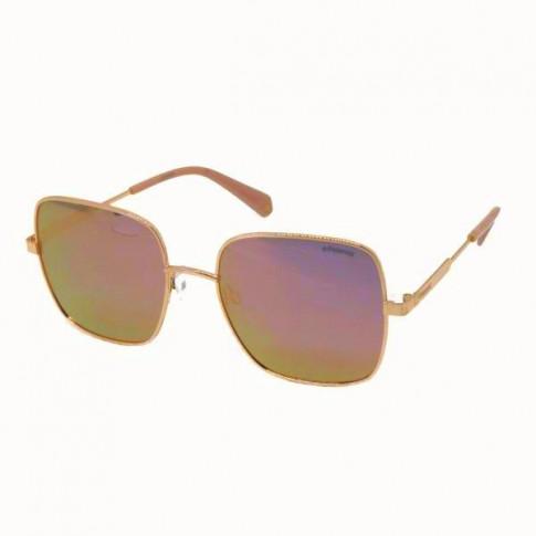 Okulary przeciwsłoneczne Polaroid PLD 6060 EYR 57 0J