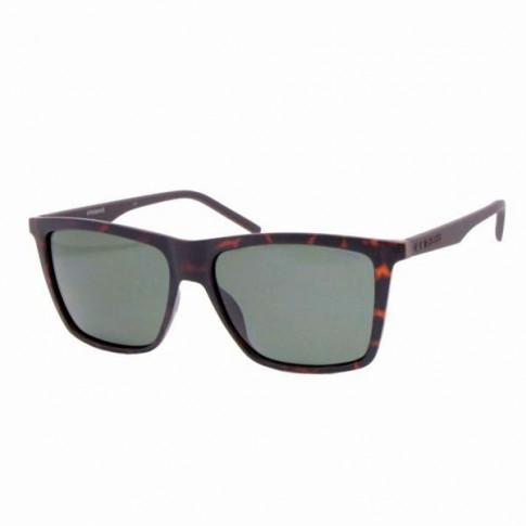 Okulary przeciwsłoneczne Polaroid PLD 2050 086 55 UC