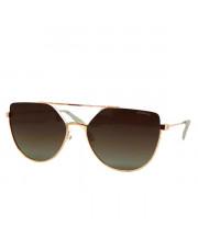Okulary przeciwsłoneczne Polaroid PLD 6057 VK6 58 LA