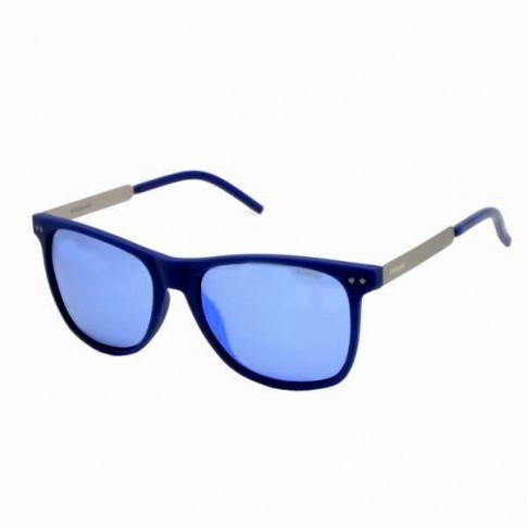 Okulary przeciwsłoneczne Polaroid PLD 1028 RCT 55 5X