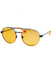 Okulary przeciwsłoneczne Polaroid PLD 6056 40G 55 HE