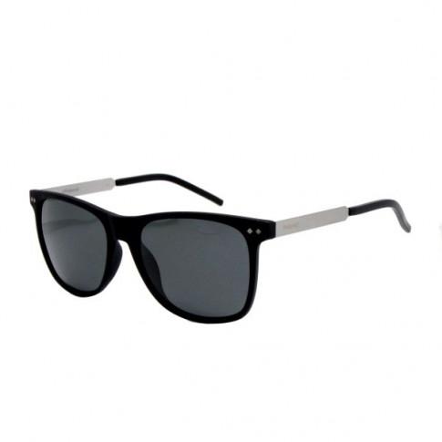 Okulary przeciwsłoneczne Polaroid PLD 1028 003 55 M9