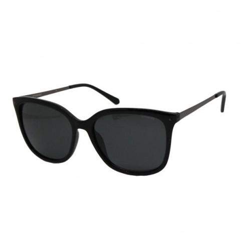 Okulary przeciwsłoneczne Polaroid PLD 4043 CVS 57 Y2