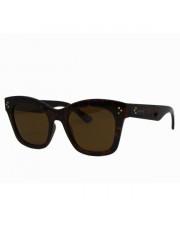 Okulary przeciwsłoneczne Polaroid PLD 4039 V08 51 IG