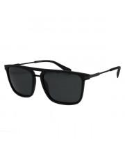 Okulary przeciwsłoneczne Polaroid PLD 2060 003 56 M9