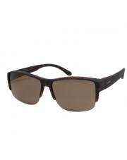Okulary przeciwsłoneczne Polaroid PLD 9006 V08 62 HE