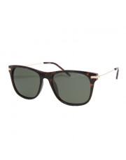 Okulary przeciwsłoneczne Polaroid PLD 1025 NHO 54 RC