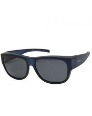 Okulary przeciwsłoneczne Polaroid PLD 9003/S M3Q 58 C3