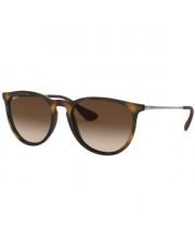 Okulary przeciwsłoneczne Ray-Ban® 4171 865/13 Erika