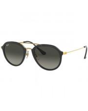 Okulary przeciwsłoneczne Ray-Ban® 4253 601/71 53