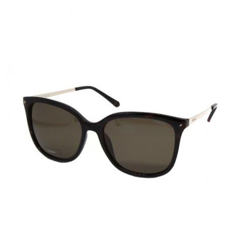 Okulary przeciwsłoneczne Polaroid PLD 4043 NHO 57 IG