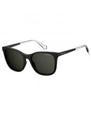 Okulary przeciwsłoneczne Polaroid PLD 4059 807 53 M9