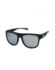 Okulary przeciwsłoneczne Polaroid PLD 7023 PJP 56 EX