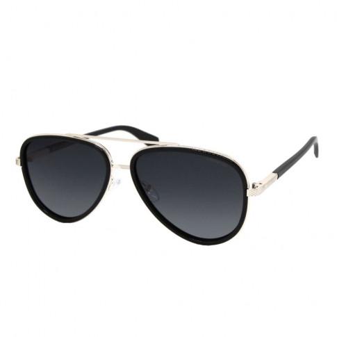 Okulary przeciwsłoneczne Polaroid PLD 2073 807 57 WJ