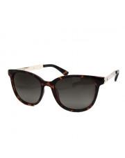Okulary przeciwsłoneczne Polaroid PLD 5015 LLY 55 94