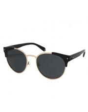 Okulary przeciwsłoneczne Polaroid PLD 6038/X 807 56 M9