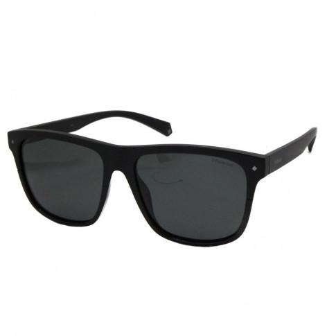 Okulary przeciwsłoneczne Polaroid PLD 6041 807 56 M9