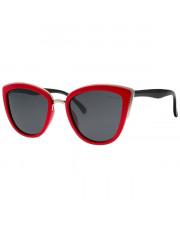 Okulary przeciwsłoneczne Fresco FS 014 C2 z polaryzacją