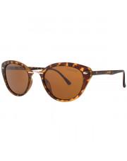 Okulary przeciwsłoneczne Fresco FS 084 C2 z polaryzacją