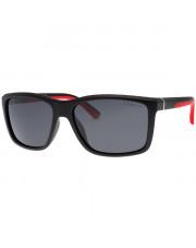 Okulary przeciwsłoneczne Fresco FS 149 C2 z polaryzacją