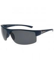 Okulary przeciwsłoneczne Fresco FS 144 C2 z polaryzacją