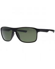 Okulary przeciwsłoneczne Fresco FS 103 C2 z polaryzacją
