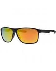Okulary przeciwsłoneczne Fresco FS 103 C1 z polaryzacją