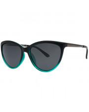 Okulary przeciwsłoneczne Fresco FS 314 C2 z polaryzacją