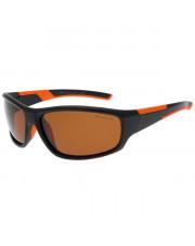 Okulary przeciwsłoneczne Fresco FS 096 C2 z polaryzacją