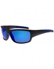 Okulary przeciwsłoneczne Fresco FS 467 C1 z polaryzacją