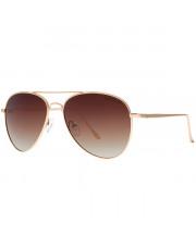 Okulary przeciwsłoneczne Fresco FS 275 C2 z polaryzacją