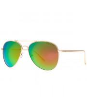Okulary przeciwsłoneczne Fresco FS 275 C3 z polaryzacją