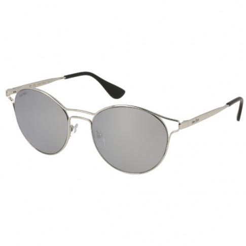 Okulary przeciwsłoneczne Anne Marii 10001 C