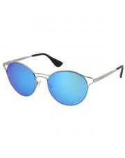 Okulary przeciwsłoneczne Anne Marii 10001 D