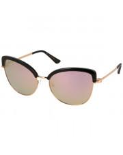 Okulary przeciwsłoneczne Anne Marii 10003 B