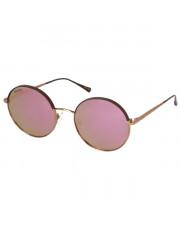 Okulary przeciwsłoneczne Anne Marii 10004 A