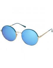 Okulary przeciwsłoneczne Anne Marii 10004 B