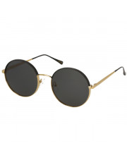 Okulary przeciwsłoneczne Anne Marii 10004 C