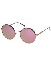 Okulary przeciwsłoneczne Anne Marii 10004 D