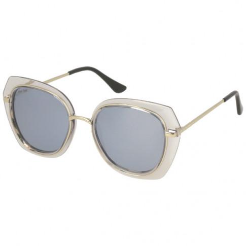 Okulary przeciwsłoneczne Anne Marii 10005 A