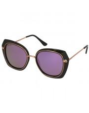 Okulary przeciwsłoneczne Anne Marii 10005 B