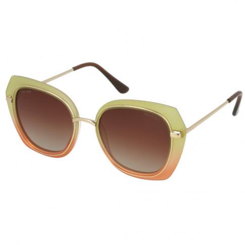 Okulary przeciwsłoneczne Anne Marii 10005 C