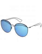 Okulary przeciwsłoneczne Anne Marii 10009 C z polaryzacją