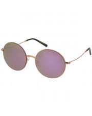 Okulary przeciwsłoneczne Anne Marii 10010 A
