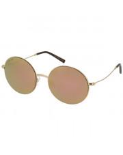 Okulary przeciwsłoneczne Anne Marii 10010 B