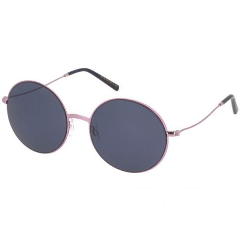 Okulary przeciwsłoneczne Anne Marii 10010 C