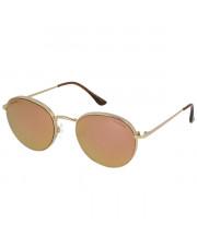 Okulary przeciwsłoneczne Anne Marii 10011 A